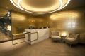 Moncur Design Creates the Ultimate Spa Experience