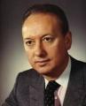 In Memoriam, John Rizieri Paron