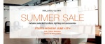 Hollace Cluny Summer Sale Copy