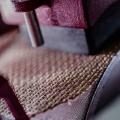 Blog Report from JF Fabrics
