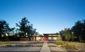 Award Winning Project by Red Studio Inc Architects